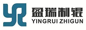 常州亚搏手机ban官方登录网站制辊有xian公司